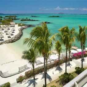 Mauritius Honeymoon Packages Lagoon Attitude Thumbnail