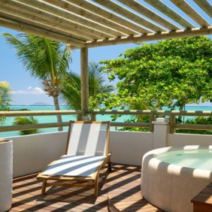 Mauritius Honeymoon Packages Lagoon Attitude Whirlpool Suite1