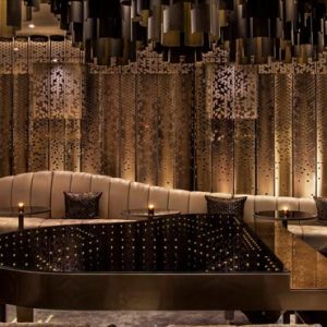 New York Honeymoon Packages W New York Times Square Piano Bar