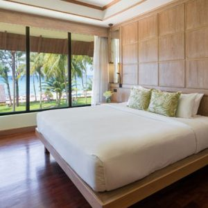 Phuket Honeymoon Packages Katathani Family Suite