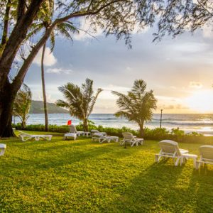 Phuket Honeymoon Packages Katathani Garden
