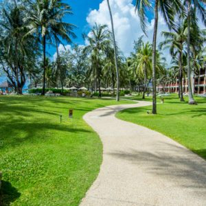 Phuket Honeymoon Packages Katathani Garden1