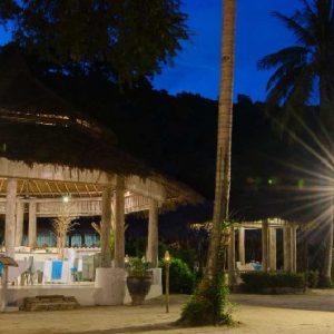Phuket Honeymoon Packages TreeHouse Villas Al Fresco