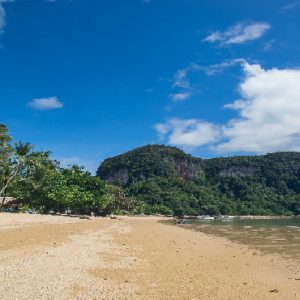 Phuket Honeymoon Packages TreeHouse Villas Beach