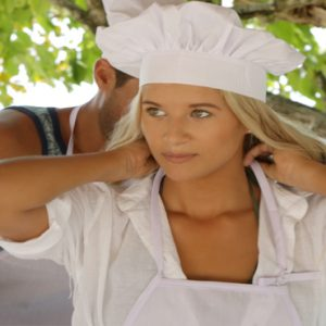 Phuket Honeymoon Packages TreeHouse Villas Thai Cooking Classes