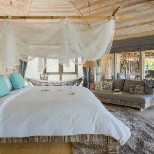 Phuket Honeymoon Packages TreeHouse Villas Treehouse Villa