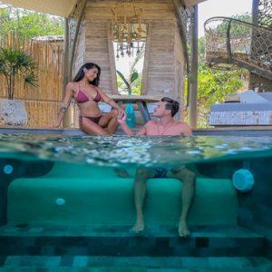 Phuket Honeymoon Packages TreeHouse Villas Treehouse Villa5