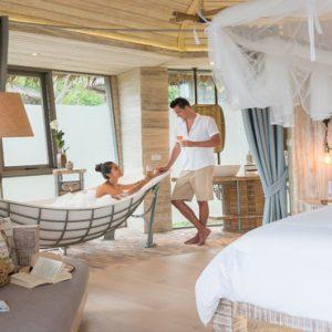 Phuket Honeymoon Packages TreeHouse Villas Treehouse Villa6