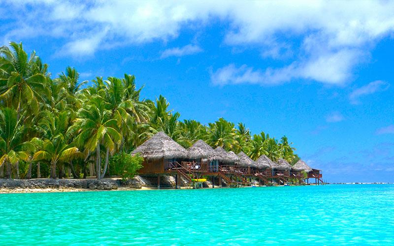 10 Reasons To Visit The Cook Islands Awe Inspiring Aitutaki
