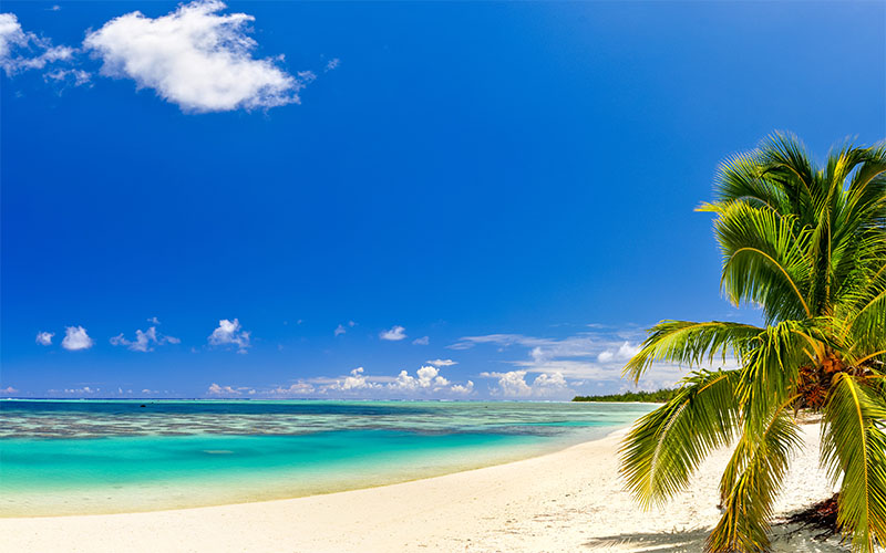 10 Reasons To Visit The Cook Islands Blissed Out Beach Days