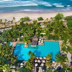 Bali Honeymoon Packages Padma Resort Legian Thumbnail