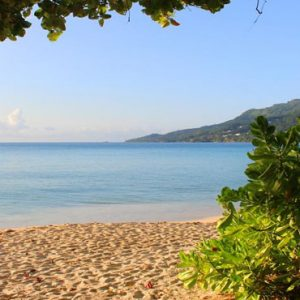 Seychelles Honeymoon Packages The H Resort Beau Vallon Beach Beach