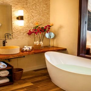 Seychelles Honeymoon Packages The H Resort Beau Vallon Beach Junior Suite2