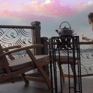 Thailand Honeymoon Packages Anantara Riverside Bangkok Resort Dream Stateroom