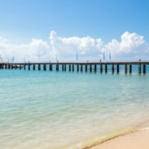 Thailand Honeymoon Packages Santhiya Koh Yao Yai Beach1