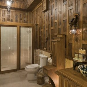 Thailand Honeymoon Packages Santhiya Koh Yao Yai Four Bedrrom Pool Villa1