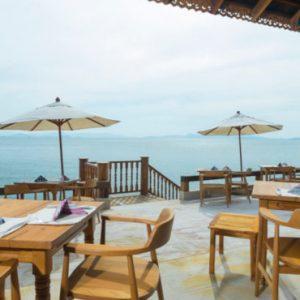 Thailand Honeymoon Packages Santhiya Koh Yao Yai Jenita Beach Club