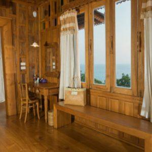 Thailand Honeymoon Packages Santhiya Koh Yao Yai Seawater Pool Villa1