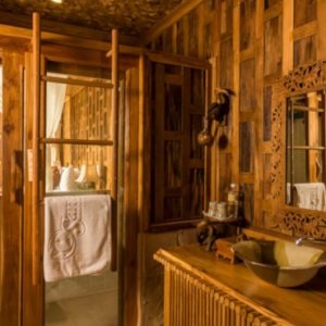 Thailand Honeymoon Packages Santhiya Koh Yao Yai Supreme Deluxe Bay View2