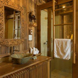 Thailand Honeymoon Packages Santhiya Koh Yao Yai Supreme Deluxe Garden View2