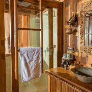 Thailand Honeymoon Packages Santhiya Koh Yao Yai Supreme Deluxe Sea View2