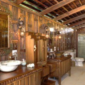 Thailand Honeymoon Packages Santhiya Koh Yao Yai Two Bedroom Seawater Pool Villa2