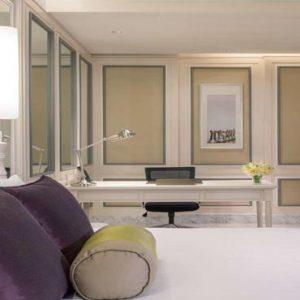 Thailand Honeymoon Packages U Sathorn Bangkok Suites3