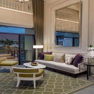 Thailand Honeymoon Packages U Sathorn Bangkok Suites5