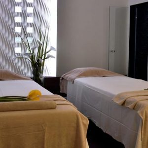 France Honeymoon Packages Beachcomber French Riviera Couple Spa Treatment