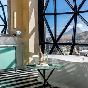 South Africa Honeymoon Packages The Silo Cape Town Deluxe Superior Suites2