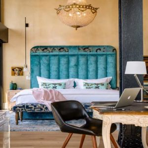 South Africa Honeymoon Packages The Silo Cape Town Deluxe Superior Suites3