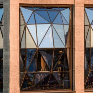 South Africa Honeymoon Packages The Silo Cape Town Hotel Designed Windows
