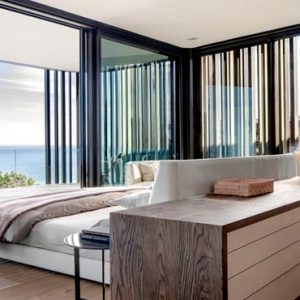 South Africa Honeymoon Packages The Silo Cape Town Obsidian (Private Residences)4