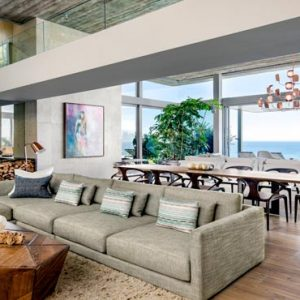 South Africa Honeymoon Packages The Silo Cape Town Obsidian (Private Residences)7