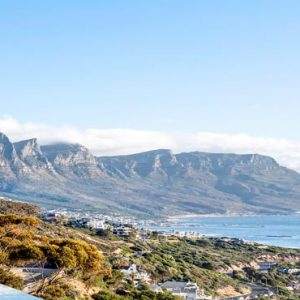 South Africa Honeymoon Packages The Silo Cape Town Obsidian (Private Residences)8