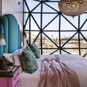 South Africa Honeymoon Packages The Silo Cape Town Royal Suites6
