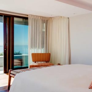 South Africa Honeymoon Packages The Silo Cape Town Sea Lion (Private Residences)1