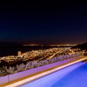 South Africa Honeymoon Packages The Silo Cape Town Sea Lion (Private Residences)4