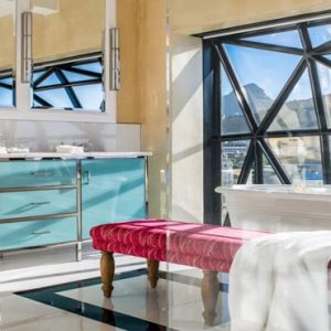 South Africa Honeymoon Packages The Silo Cape Town Superior Suites1
