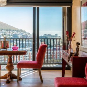 South Africa Honeymoon Packages The Silo Cape Town Superior Suites2