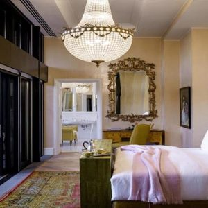South Africa Honeymoon Packages The Silo Cape Town The Penthouse1