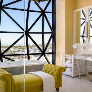 South Africa Honeymoon Packages The Silo Cape Town The Penthouse2
