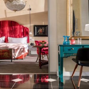 South Africa Honeymoon Packages The Silo Cape Town The Silo Rooms