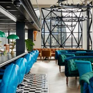 South Africa Honeymoon Packages The Silo Cape Town The Willaston Bar1