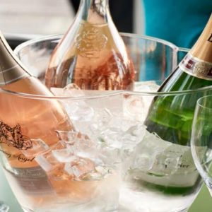South Africa Honeymoon Packages The Silo Cape Town Willaston Bar Champagne