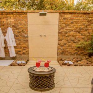 South Africa Honeymoon Packages Elandela Private Game Reserve Honeymoon Suite (Elandela Lake View Lodge)1