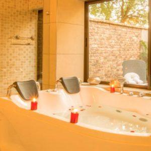 South Africa Honeymoon Packages Elandela Private Game Reserve Honeymoon Suite (Elandela Lake View Lodge)2