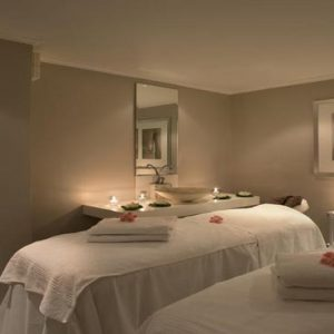 South Africa Honeymoon Packages The Commodore South Africa Couple Spa Treatment Room
