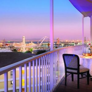 South Africa Honeymoon Packages The Commodore South Africa Dining View