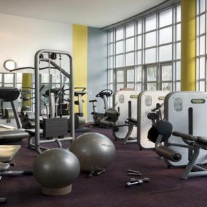 South Africa Honeymoon Packages The Commodore South Africa Fitness